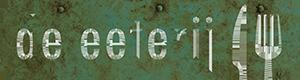 De Eeterij Nistelrode Logo
